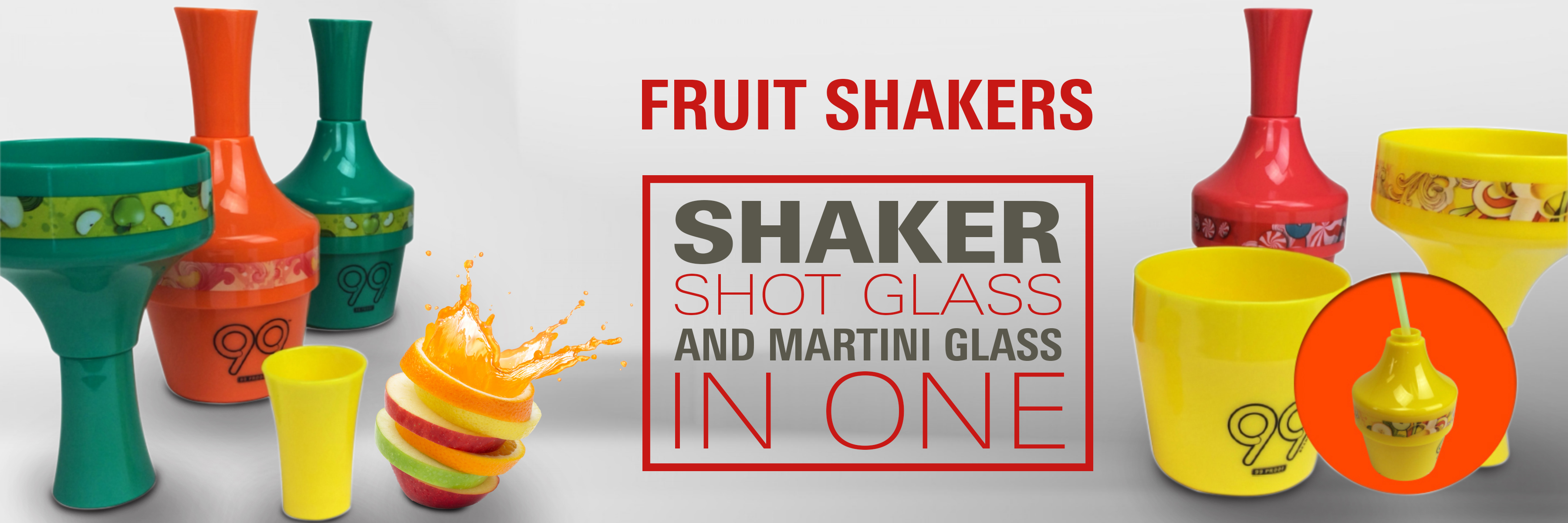3-in-1-Multi-Use-Fruit-Shaker
