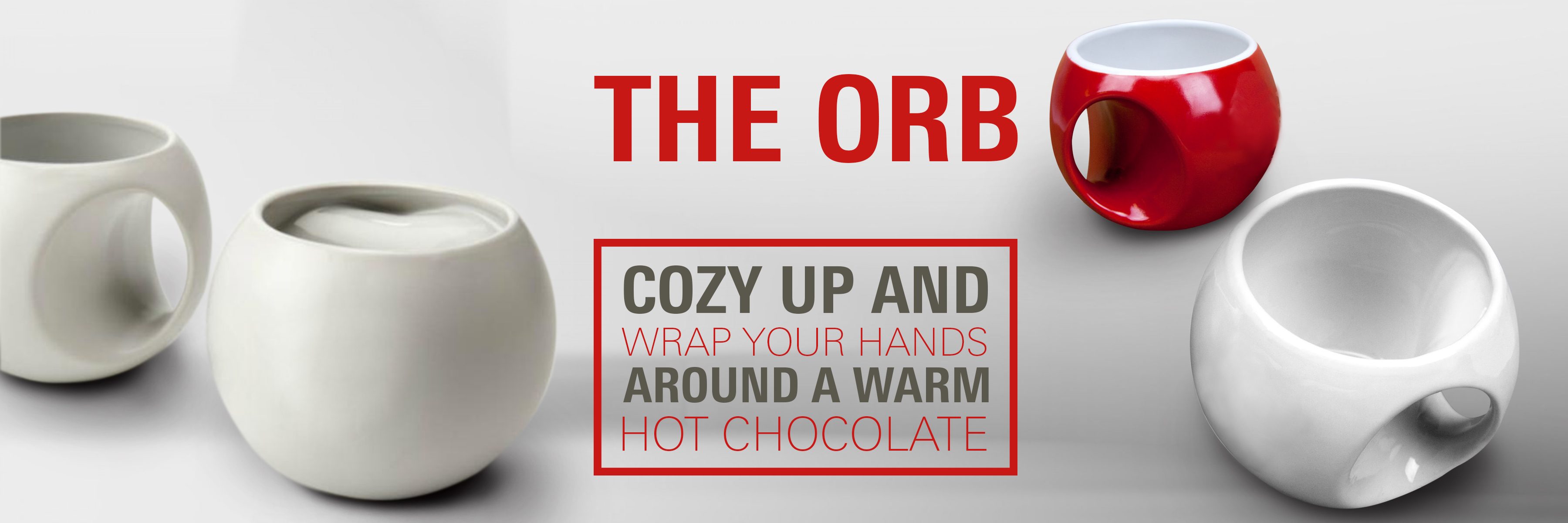 The-Orb
