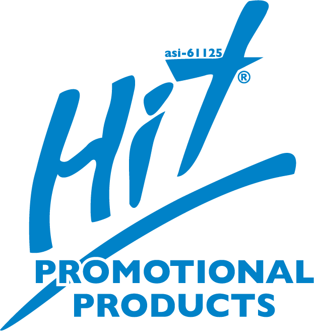 hit promotional products grub tub