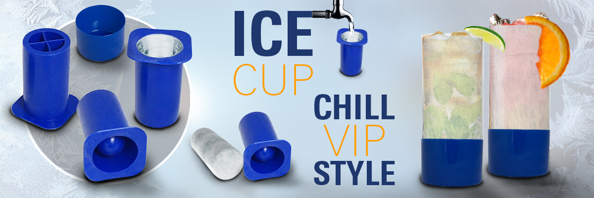 ice-cup